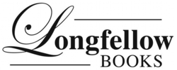Logo_Longfellow Books Stacked
