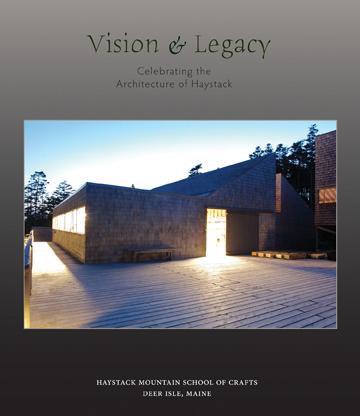 Haystack Vision_Legacy