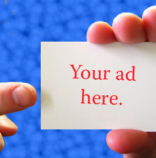 advertise-here 2