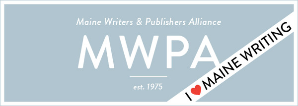email-banner-i-heart-maine-writing