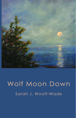 Woolf-Wade